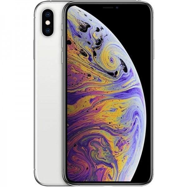 iPhone XS 64Gb – Likenew 99% – Chính Hãng Mỹ LL/A