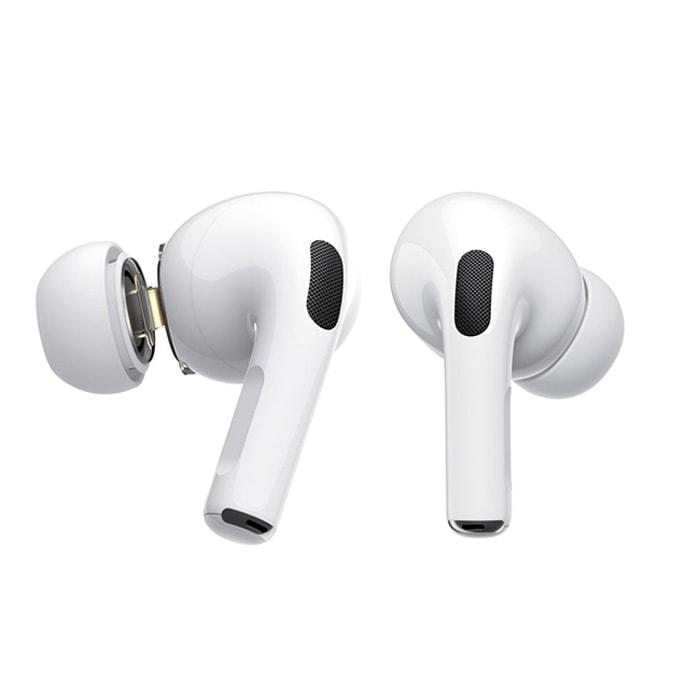Tai Nghe Apple AirPods Pro Chính Hãng LL/A