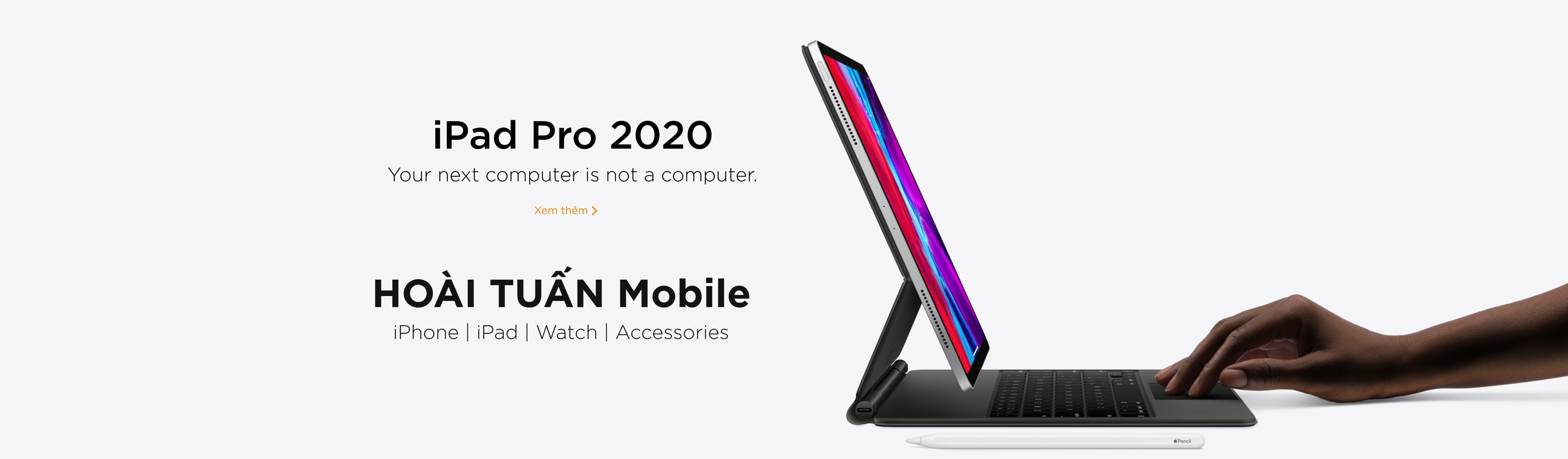 iPad 2017 | 2020 - Máy tính bảng chính hãng, xách tay cũ giá rẻ - Hoài Tuấn  Mobile