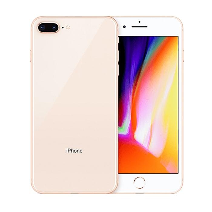 iPhone 8Plus 64Gb – Likenew 99% – Chính Hãng Mỹ LL/A