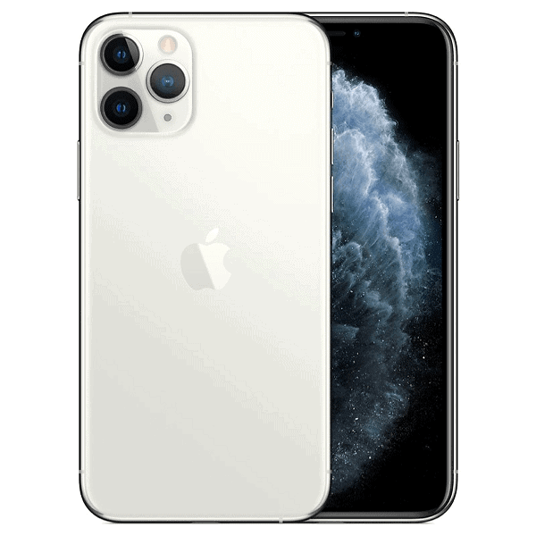 iPhone 11 Pro Max 256GB – Chưa Active – Chính Hãng Mỹ LL/A