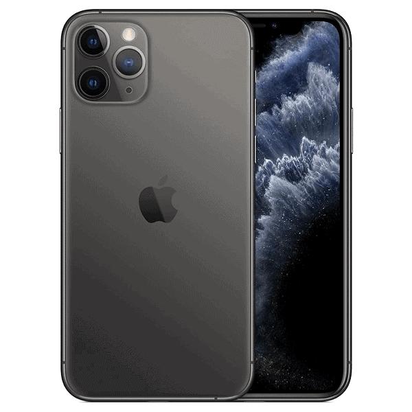 iPhone 11 Pro Max 64GB – Chưa Active – Chính Hãng Mỹ LL/A