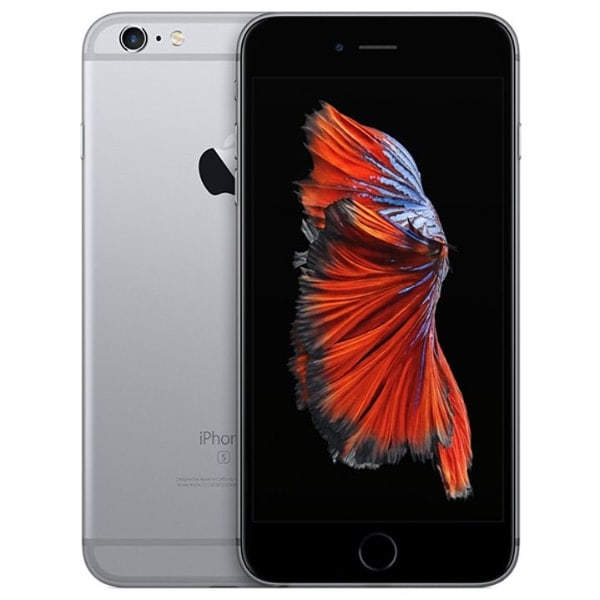 iPhone 6S Plus 64Gb – Likenew 99% – Chính Hãng Mỹ LL/A