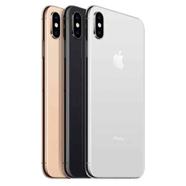 iPhone XS 256Gb – Likenew 99% – Chính Hãng Mỹ LL/A