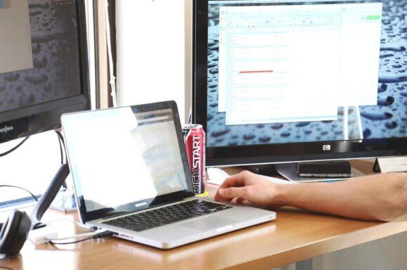 Laptop chơi game omen 15 sẽ được tích hợp bộ vi xử lý amd
