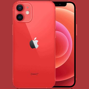 iPhone 12 64Gb – Chưa Active – Chính Hãng Mỹ LL/A