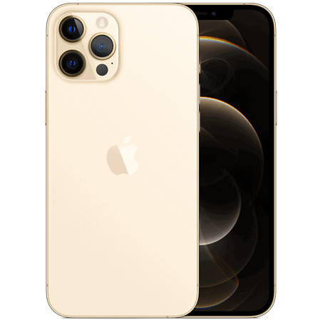 iPhone 12 Pro Max 128GB – Chưa Active – Chính Hãng Mỹ LL/A