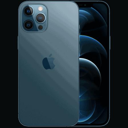 iPhone 12 Pro 128GB – Chưa Active – Chính Hãng Mỹ LL/A